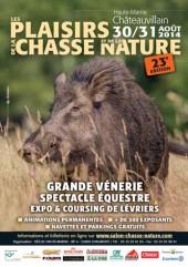 Chateauvillain2014